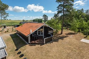 Holiday home, 53-1027, Begtrup Vig