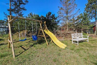 Holiday home, 53-1027, Begtrup Vig
