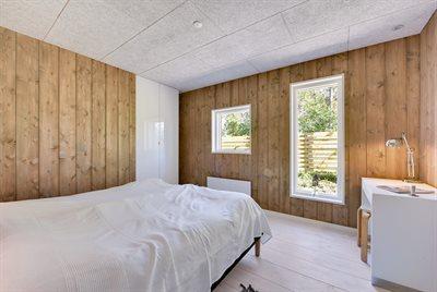 Holiday home, 53-1029, Begtrup Vig