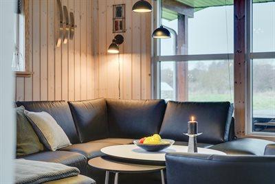 Holiday home, 53-1030, Begtrup Vig