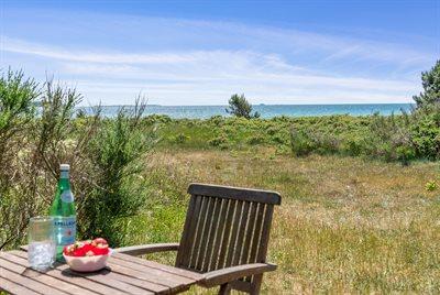 Holiday home, 53-1031, Begtrup Vig