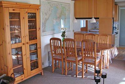 Holiday home, 53-1525, Skodshoved