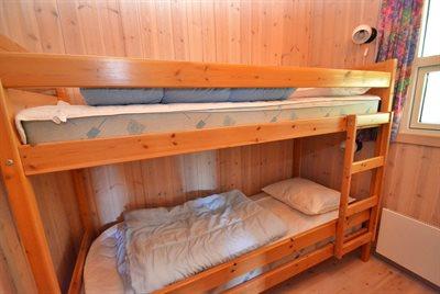 Holiday home, 53-1539, Skodshoved