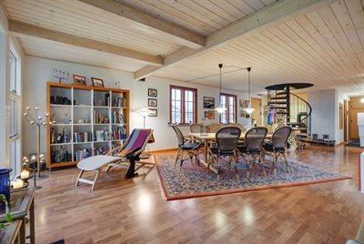 Holiday home, 53-1548, Skodshoved