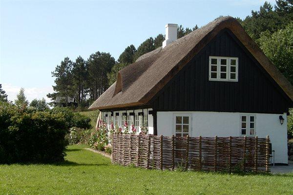 Sommerhus 53-2152
