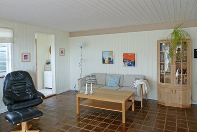 Holiday home, 53-3552, Folle Strand