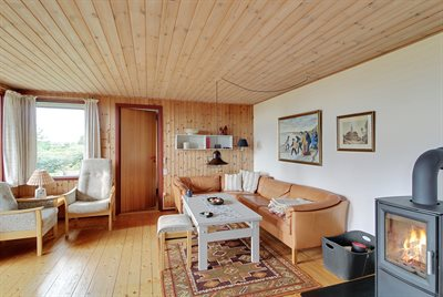 Holiday home, 53-3565, Folle Strand