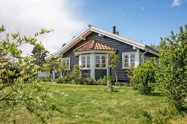 Sommerhus SOL-53-3589 i Følle til 5 personer - billede 31965977