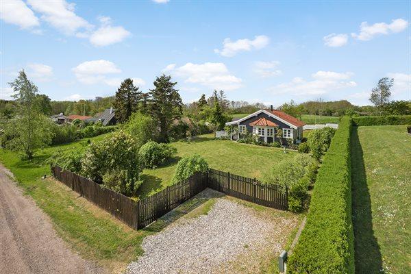 Sommerhus SOL-53-3589 i Følle til 5 personer - billede 31965986