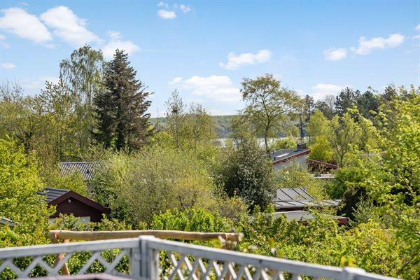 Sommerhus SOL-53-3589 i Følle til 5 personer - billede 31965987