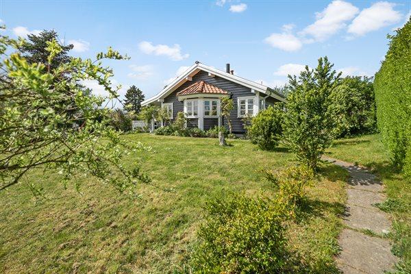 Sommerhus SOL-53-3589 i Følle til 5 personer - billede 31965989