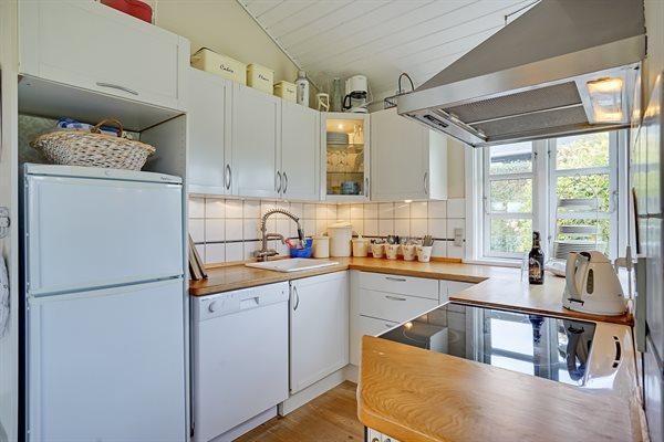 Sommerhus SOL-53-3589 i Følle til 5 personer - billede 31966005