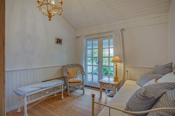 Sommerhus SOL-53-3589 i Følle til 5 personer - billede 31966008
