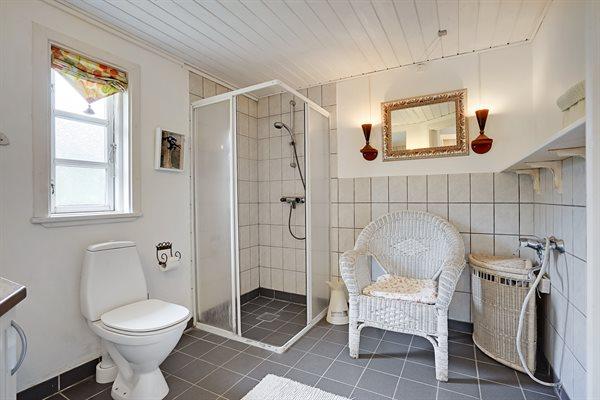 Sommerhus SOL-53-3589 i Følle til 5 personer - billede 31966012