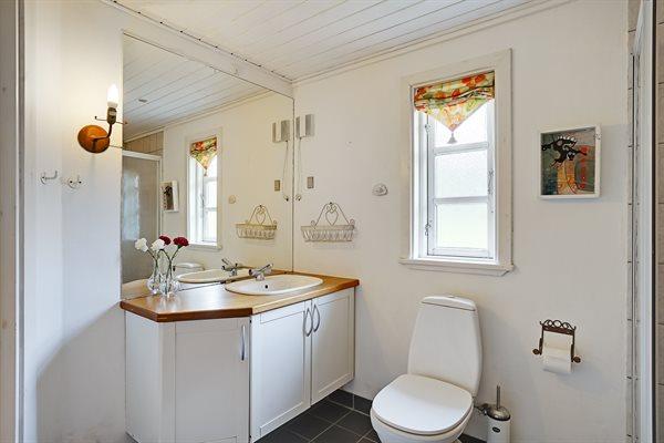 Sommerhus SOL-53-3589 i Følle til 5 personer - billede 31966013