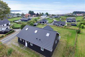 Stuga, 53-3592, Fölle Strand
