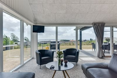 Holiday home, 53-3592, Folle Strand
