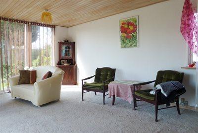 Holiday home, 53-5017, Skæring
