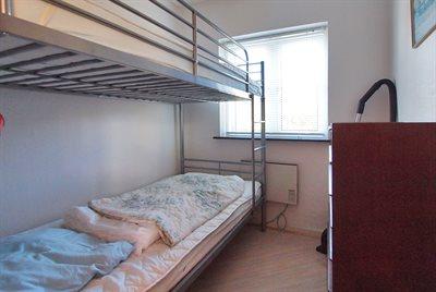 Holiday home, 53-5021, Skæring
