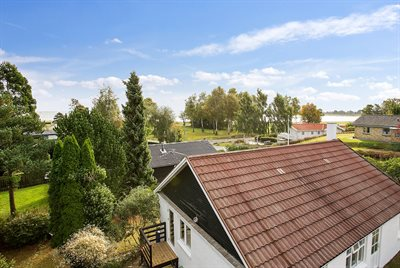 Holiday home, 60-0035, Ajstrup