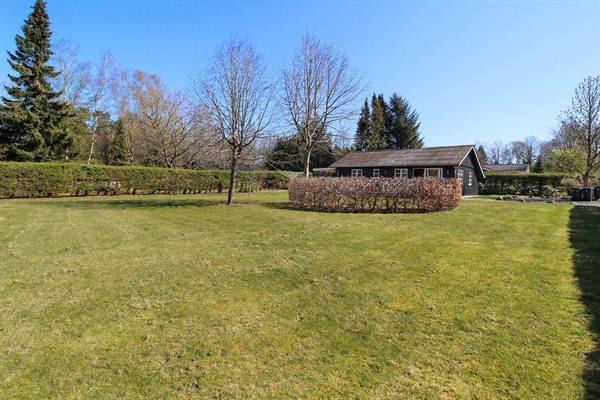 Sommerhus 60-0315