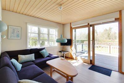 Holiday home, 60-0315, Silkeborg