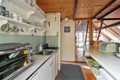 Holiday home, 60-0318, Silkeborg