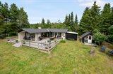 Feriehus 60-0322 Silkeborg