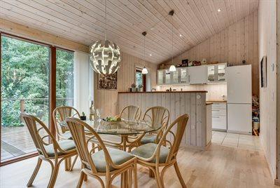 Holiday home, 60-0323, Silkeborg