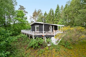 Holiday home, 60-0326, Silkeborg