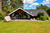 Ferienhaus 60-0387 Truust