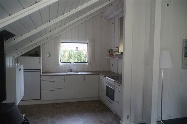 Sommerhus 60-0387