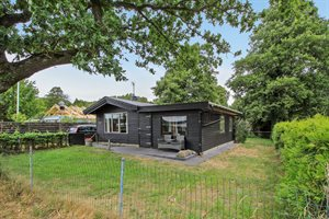 Holiday home, 60-0403, Alken