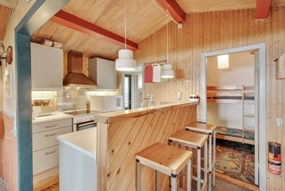 Holiday home, 60-0403, Alken