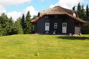 Ferienhaus in der Stadt, 60-0404, Alken