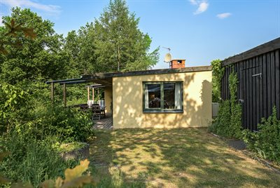 Holiday home, 60-0434, Bryrup
