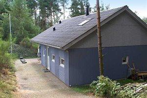 Ferienhaus, 60-0440, Bryrup