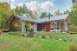 Holiday home, 60-0441, Bryrup
