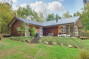 Ferienhaus, 60-0441, Bryrup