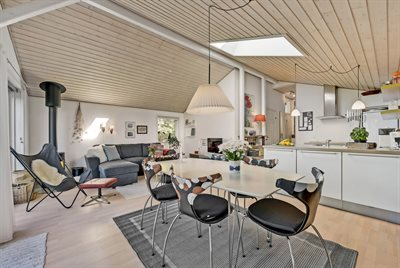 Holiday home, 60-0442, Bryrup