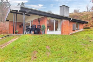 Holiday home, 60-0444, Bryrup
