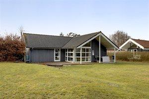Ferienhaus, 60-1023, Dyngby