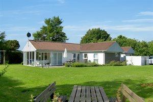 Vakantiehuis, 60-1024, Dyngby
