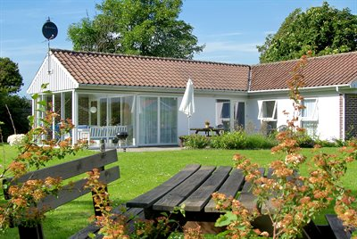 Holiday home, 60-1024, Dyngby
