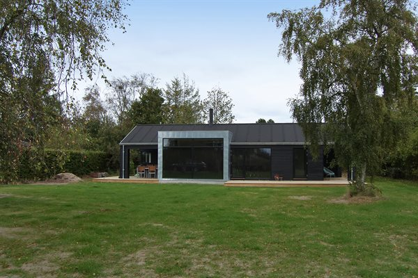 Sommerhus 60-1031