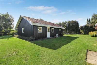 Holiday home, 60-1041, Dyngby