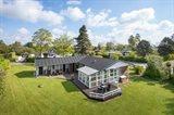 Holiday home 60-1045 Saksild