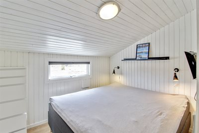 Holiday home, 60-4006, Vesterlund