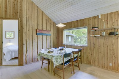 Holiday home, 60-4014, Vesterlund