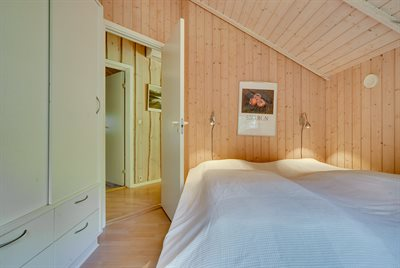 Holiday home, 60-4019, Vesterlund